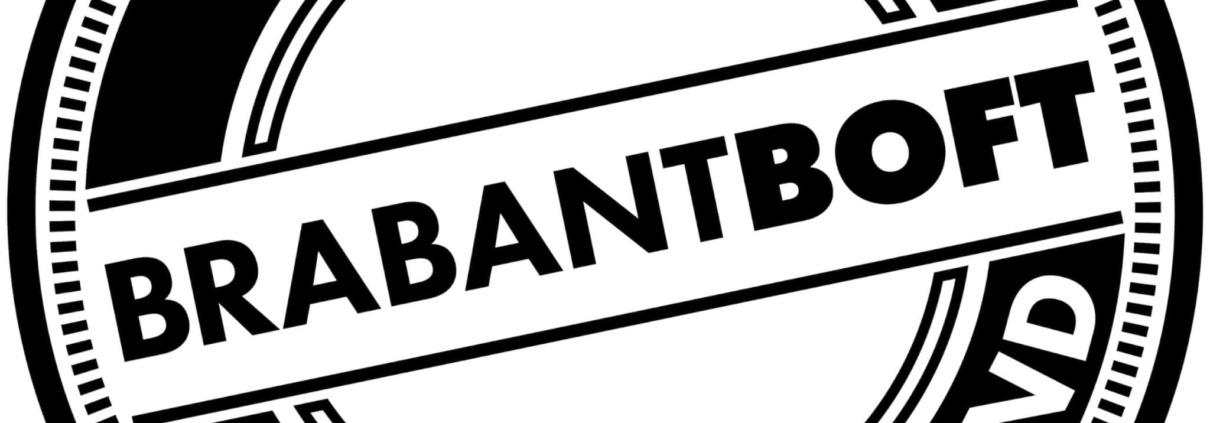 ITHACA - brabantboft - logo