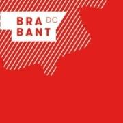 ITHACA - BrabantDC - logo