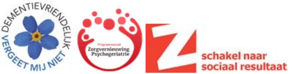ITHACA - Z - logos