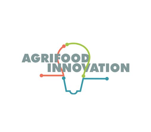 AgroFoodInnovation